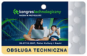 Kongres_Techn